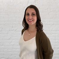 Profile photo of Simone Smith