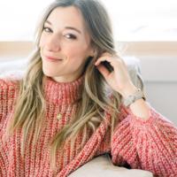 Profile photo of Collette Hinnenkamp