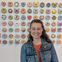 Profile photo of Lauren Wolman