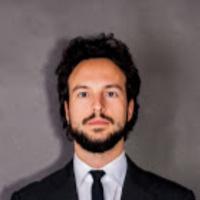 Profile photo of Stefano  Scarsini