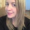 Profile photo of Anna Wood