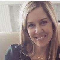 Profile photo of Lauren B