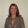 Profile photo of Sheila Howell