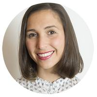 Profile photo of CHIARA MARTINELLI