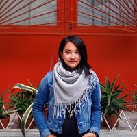 Profile photo of Jess Lam