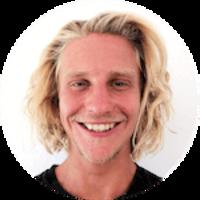 Profile photo of Richard Dobinson