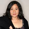 Profile photo of Annette Sage