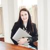 Profile photo of Elizabeth Wood