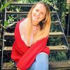 Profile photo of Lauren Windle