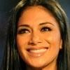 Profile photo of Willow Ellis