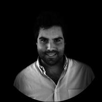 Profile photo of Matt Krandel