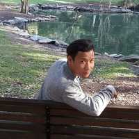 Profile photo of Bivek Gurung