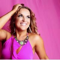 Profile photo of Katrina Julia