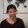 Profile photo of Laura Farkas