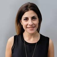 Profile photo of Christina Simone