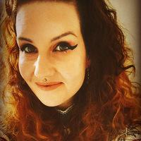 Profile photo of Leonie Hinch