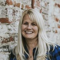 Profile photo of Lori Rice