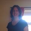 Profile photo of Pandora Hughes
