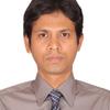 Profile photo of K. M. Faisal