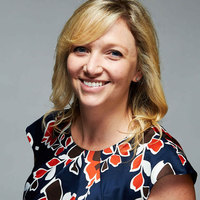Profile photo of Michelle Leslie
