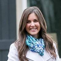 Profile photo of Erin Cryder