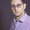Profile photo of Jonathan Kanaan