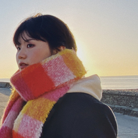 Profile photo of Ke Mi