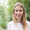 Profile photo of Laura Futscher