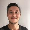 Profile photo of Tomas McAdam