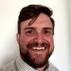 Profile photo of James Miller