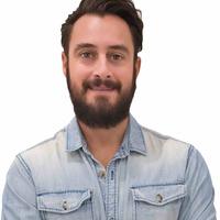 Profile photo of Sergio Sigler