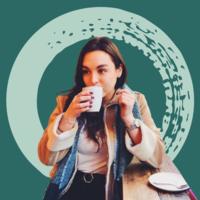 Profile photo of Charlotte Tattersall
