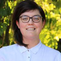 Profile photo of Giuliana Cristini