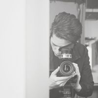 Profile photo of Byron Chan