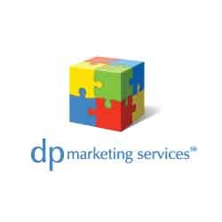 DP Marketing Services logo