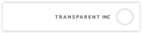 Transparent Inc. logo