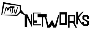 MTV Networks logo