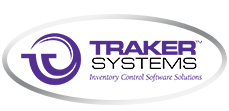 Traker Systems logo