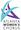 Atlanta Women's Chorus logo