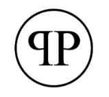 The Portrait Pop-Up logo
