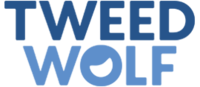 TweedWolf logo