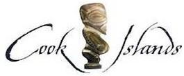 Cook Islands Tourism logo