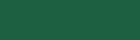 Leapfrog Online logo