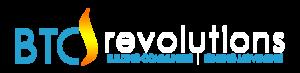 BTC Revolutions logo