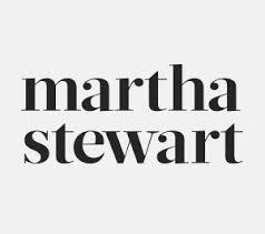 Martha Stewart Living Omnimedia logo