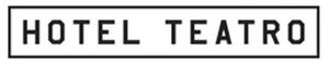 Hotel Teatro  logo