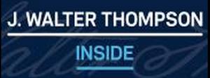 JWT INSIDE  logo