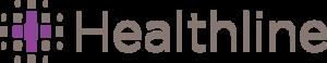 Healthline Networks, Inc. logo