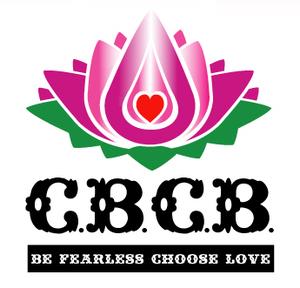 Cannabis Buyers Club of Berkeley logo