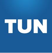 TUN.com logo